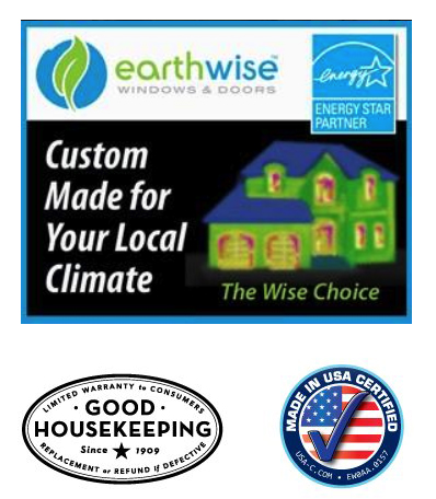 why-earthwise